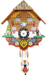 kids cuckoo clocks